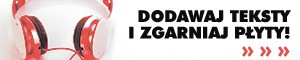 DODAWAI_I_ZGARNIAJ